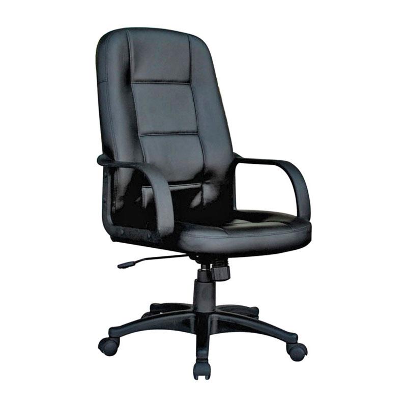 Sillas oficina CH-9008