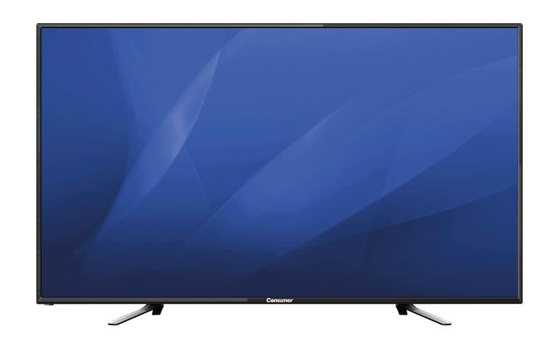 "TV LED Smart 50"" FHD"