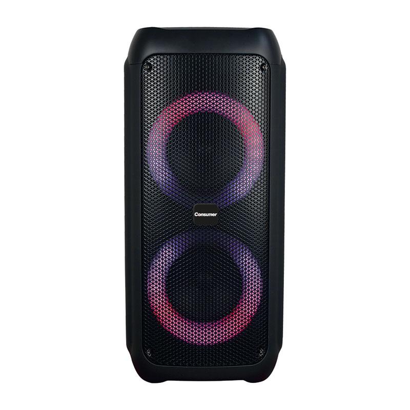 Speaker Bluetooth Rocker BT6 35W.